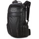 Dakine Seeker 15L Backpack black
